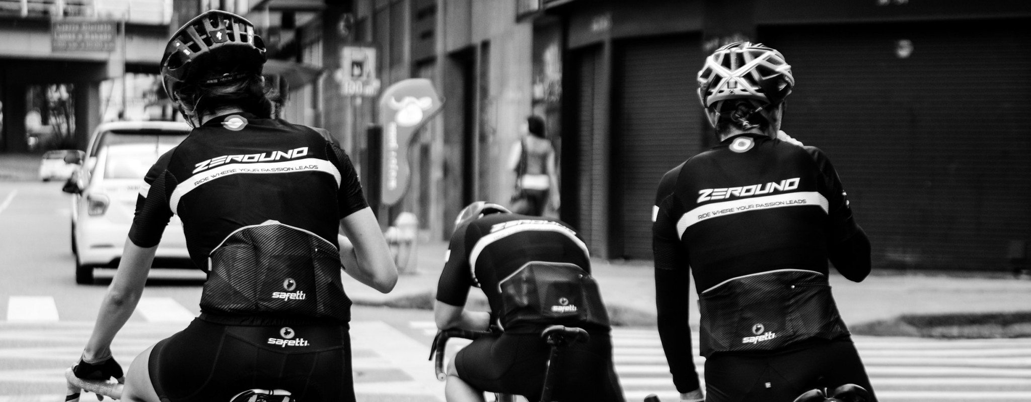 Zerouno Bikes