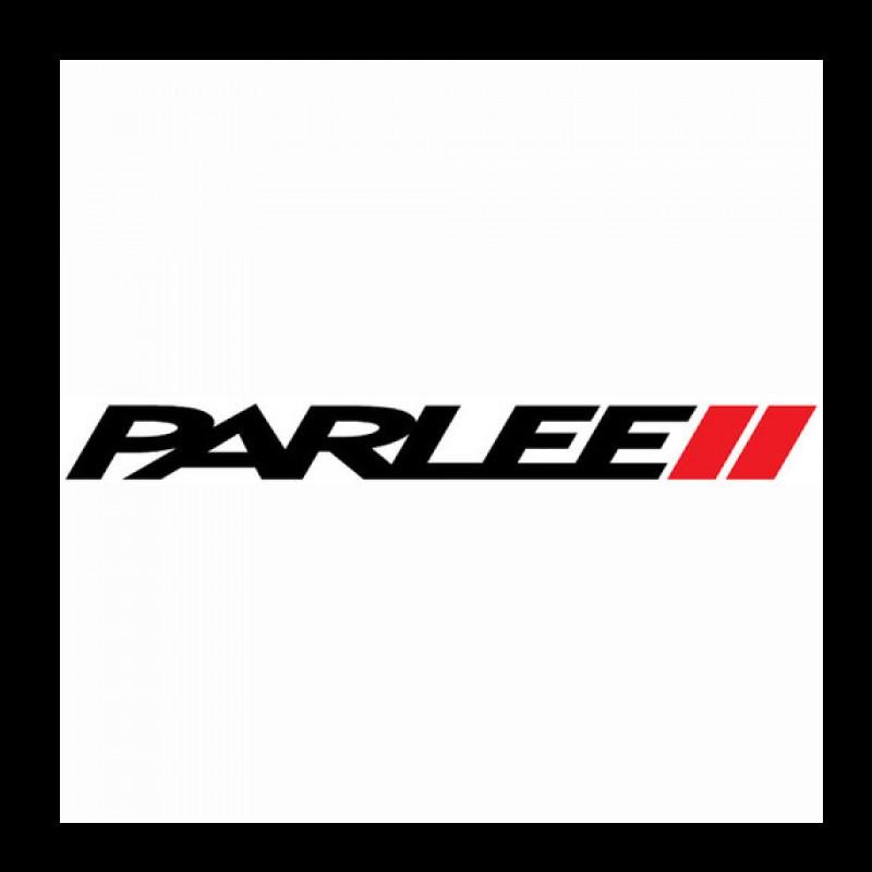 Parlee